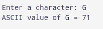 ASCII_Value.jpg