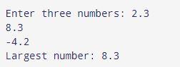 Largest_Number.jpg