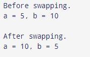 Swap_Numbers.jpg