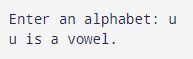 Vowel_or_Consonant.jpg