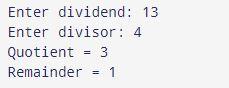 quotient_and_remainder.jpg