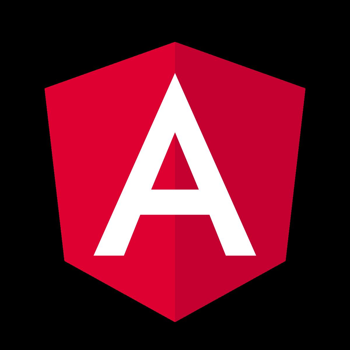 angularjs-language-logo
