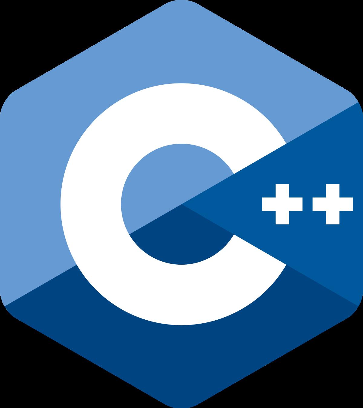 c++-language-logo