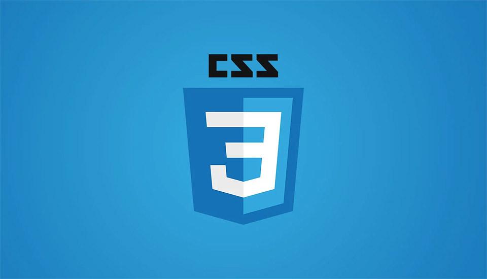 css-language-logo