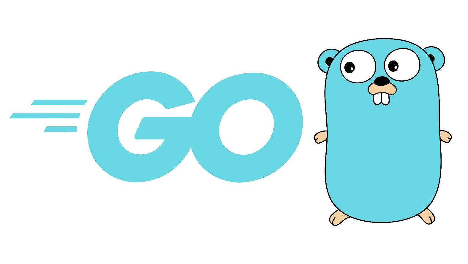 go-language-logo