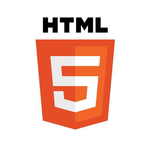 html-language-logo