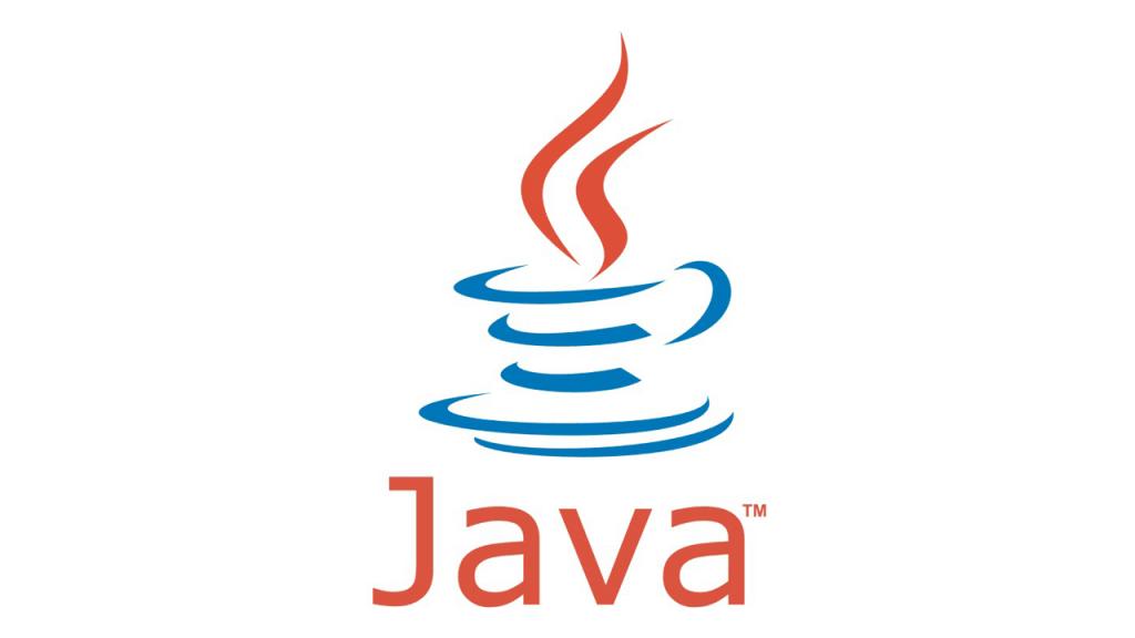 java-language-logo