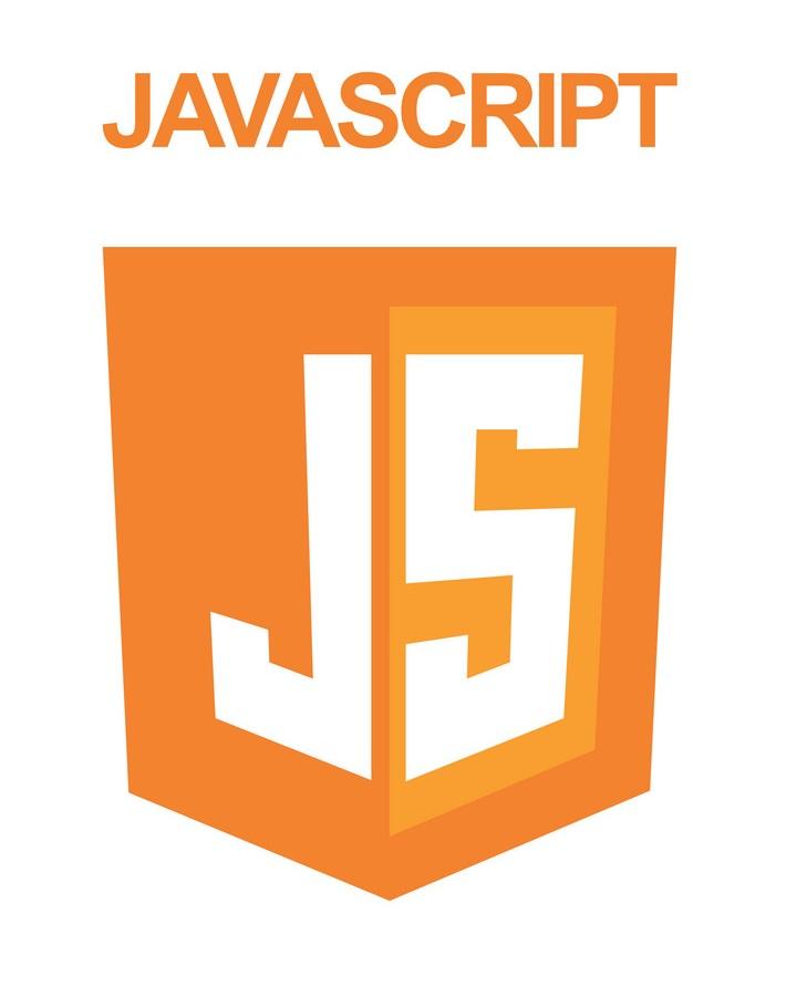 javascript-language-logo
