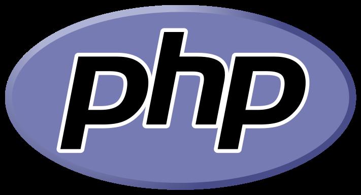 php-language-logo