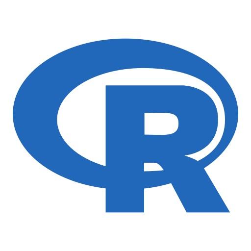 r-language-logo