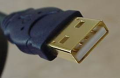 4-pin-USB-connector