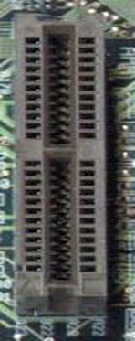 Audio-Modem-Riser