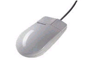 Mechanical-Mouse