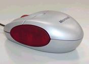 Optical-Mouse