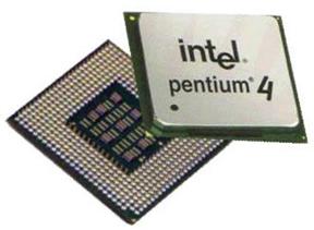 Pentium-IV