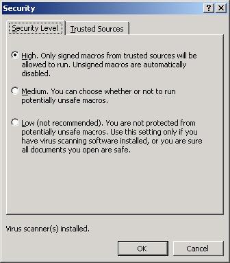 Preventing-Virus-Attacks