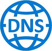 dns-tools