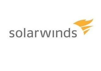 SolarWinds Packet Analysis