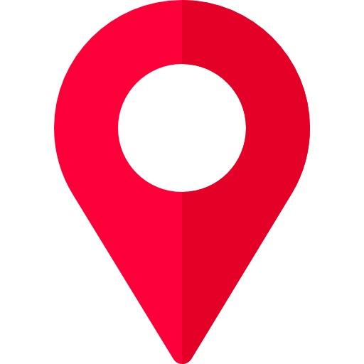 current-location