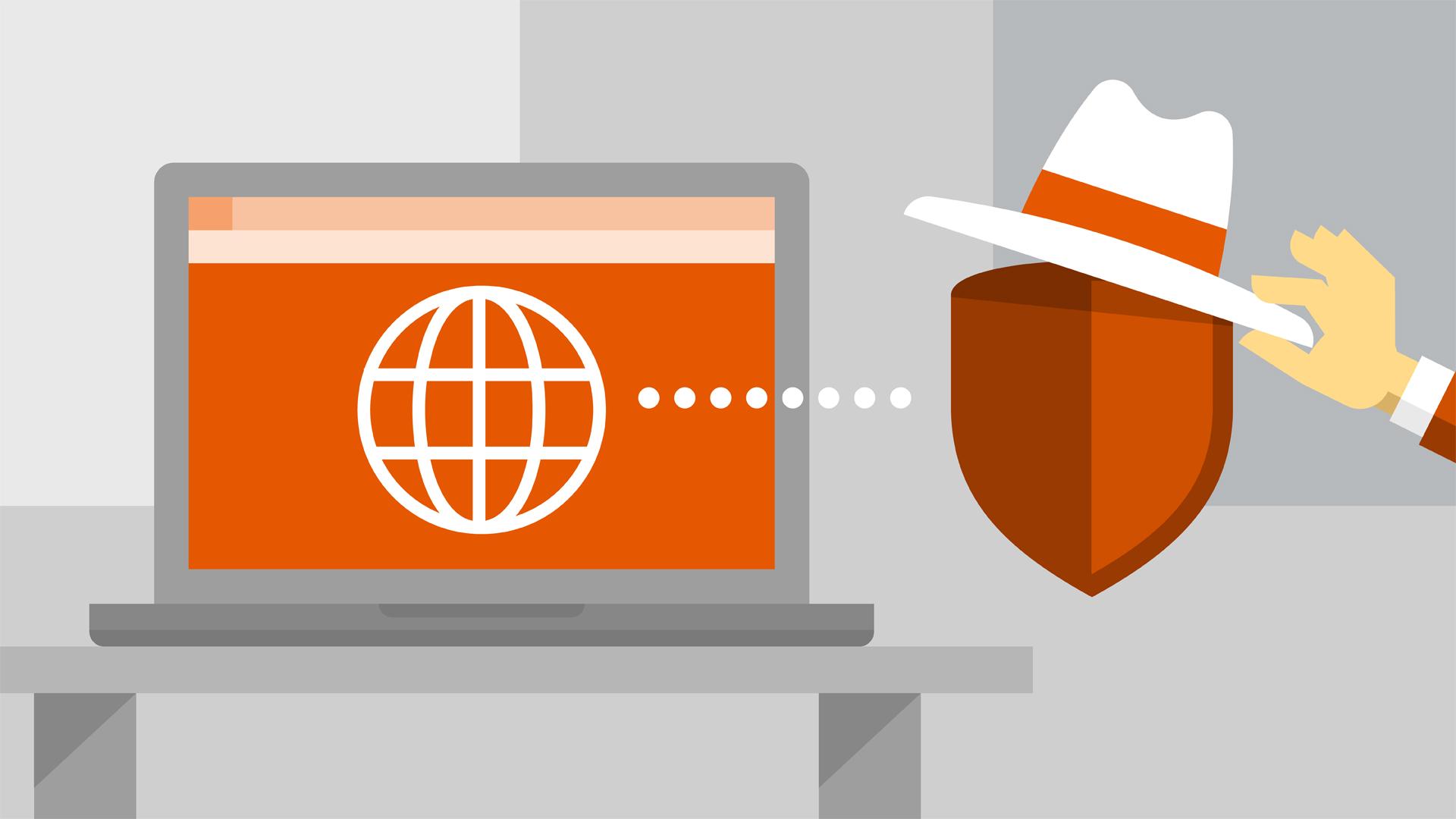 Hacking-Webservers